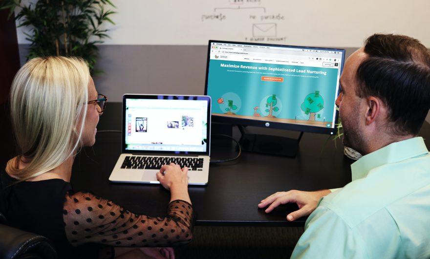 prekybos vaizdo mokomieji vaizdo įrašai